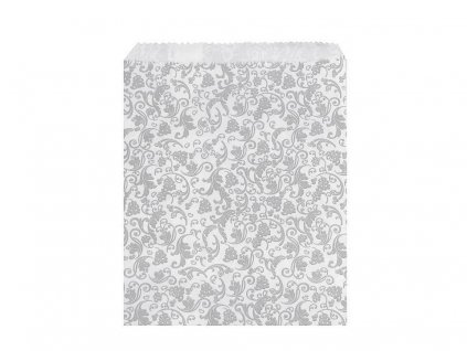 Papierový sáčok 13x17,5cm