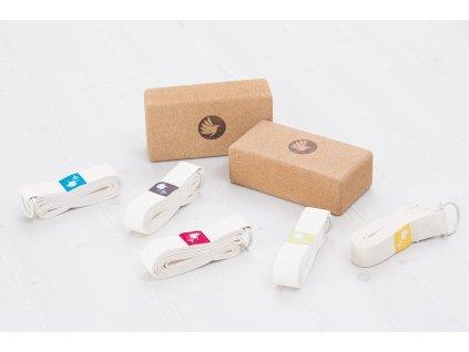pasek joga dlouhy produkt barvy shop Q2C0290