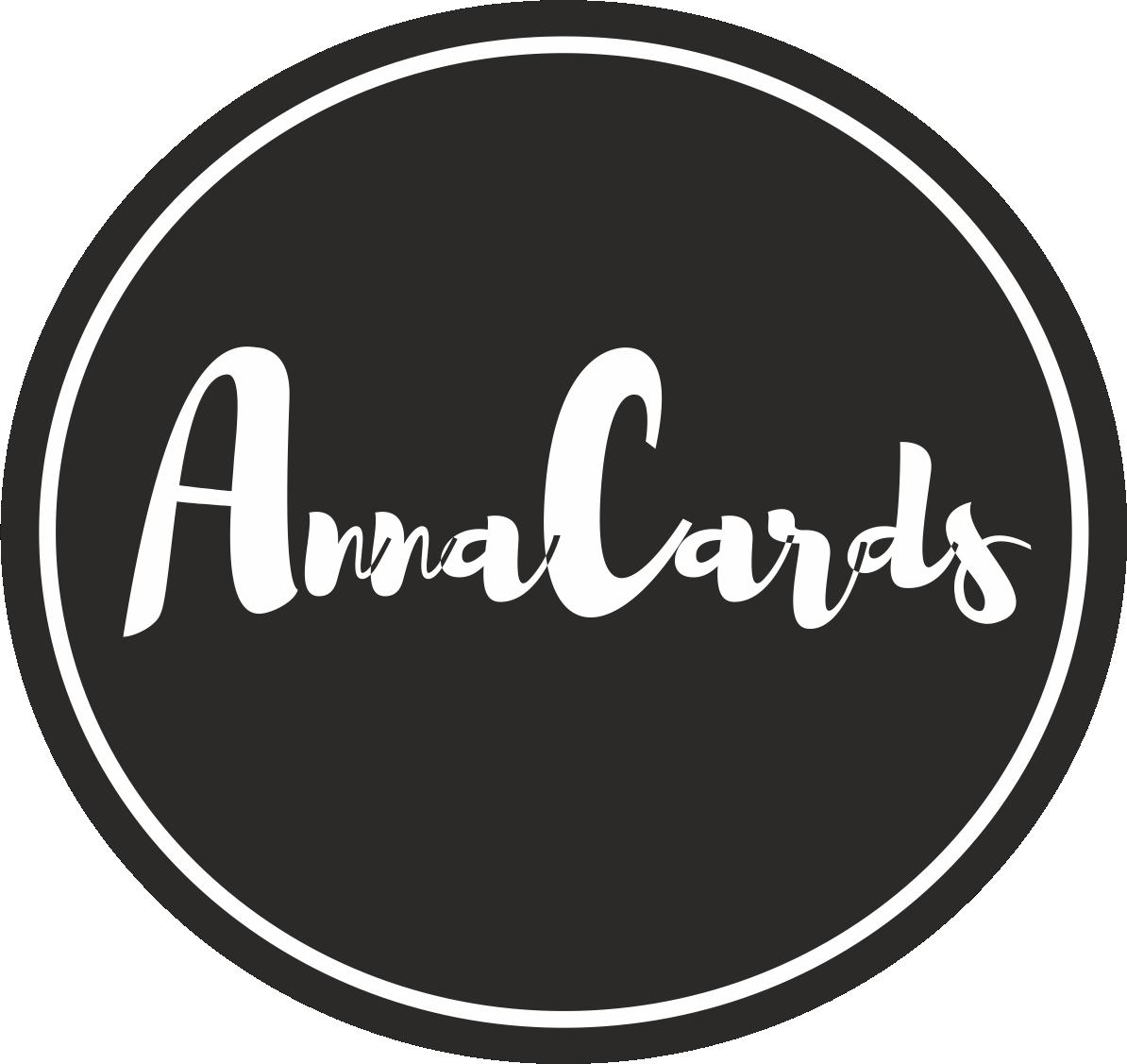 AnnaCards
