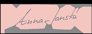 Anna Janská