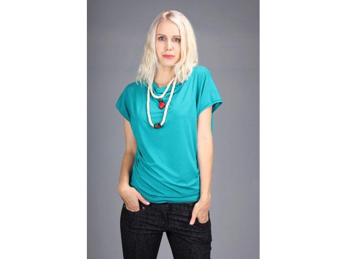 rosmarina emerald 1