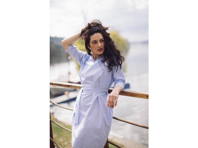 Anna Janska 03 18 0368