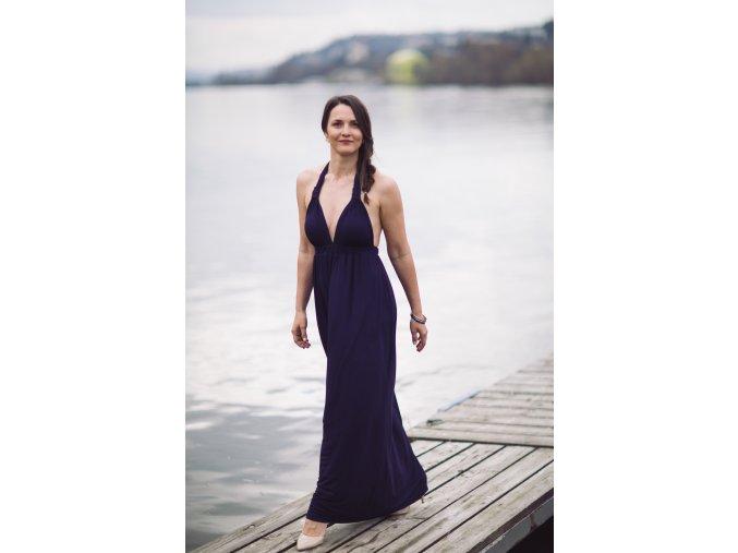 Anna Janska 03 18 0393