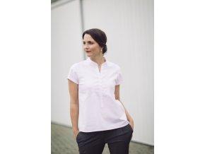 Anna Janska 03 18 0747