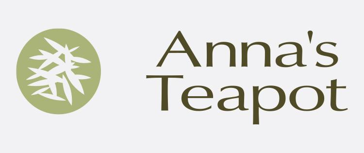 Anna's Teapot