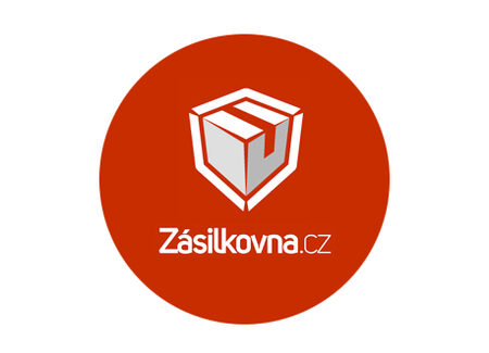 zasilkovna-1-e1612252456256