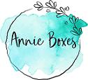 Annie Boxes s.r.o.