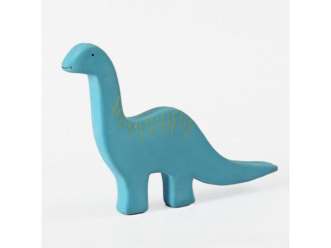 Tikiri Baby Dino Brachiosaurus 1