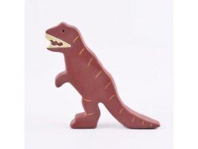 Tikiri Baby Dino Tyranosaurus 1