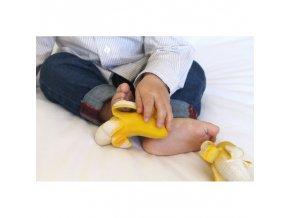 Hryzátko Ana Banana 3