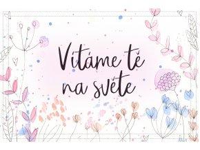 pohledniceV1 vitame R