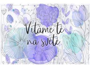 pohledniceV3 M