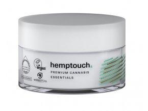 Jemný balzám na pokožku Hemptouch 2