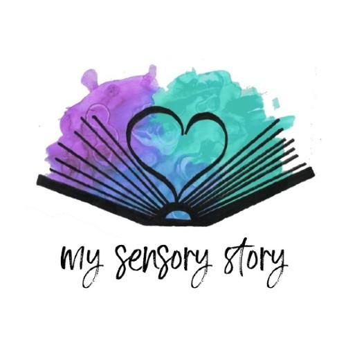 My sensory story