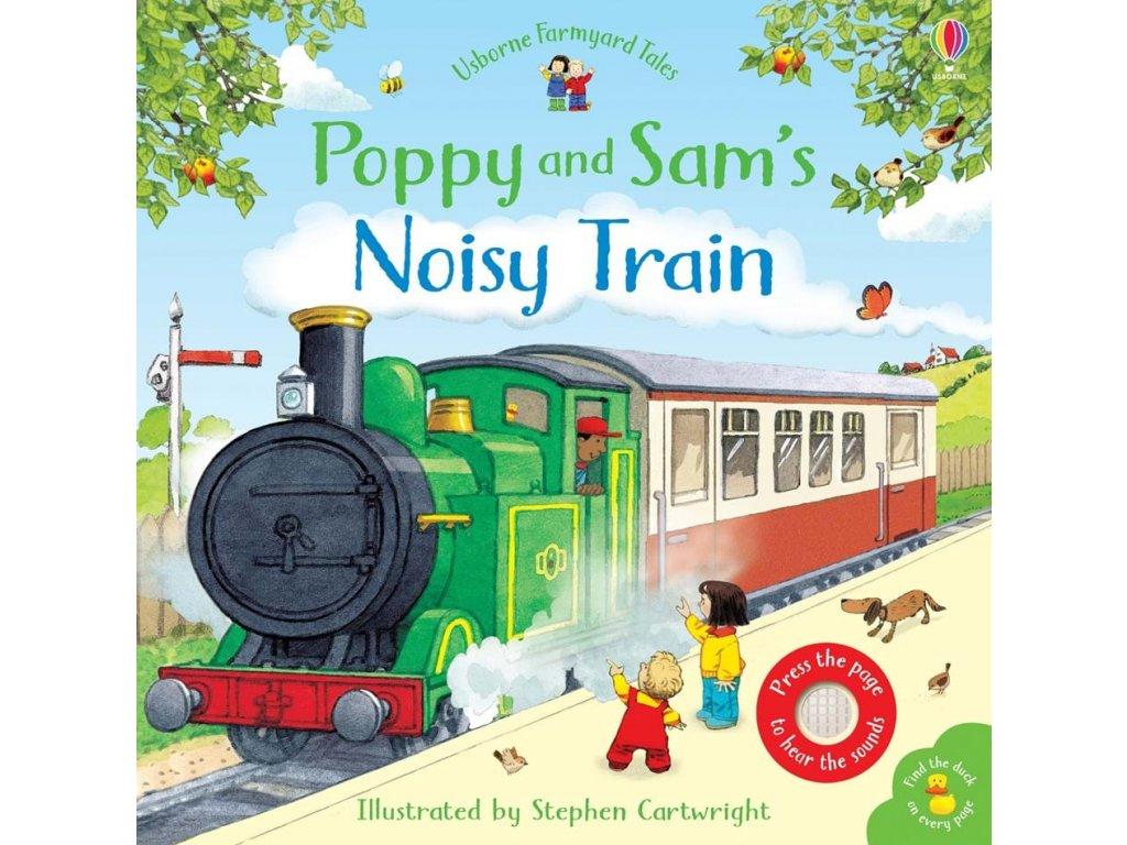 9781474962568 noisy train