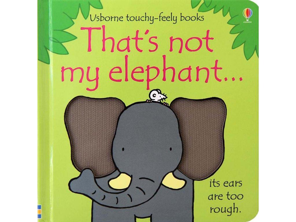 9781409536406 elephant.jpg