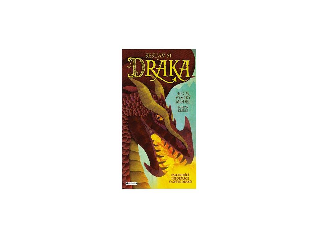 0039951528 sestav si draka a101f0f15407 v