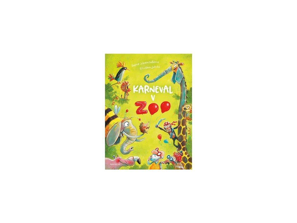 0066941036 a101f0f0000290 karneval v zoo 2d