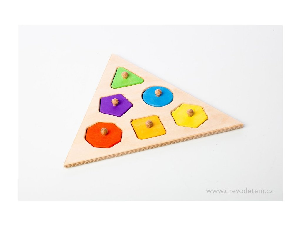 vyr 185Puzzle trojuhelnik1