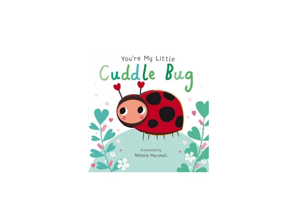 Robyn2020162FCovers2FCuddle20Bug Cover 416x417