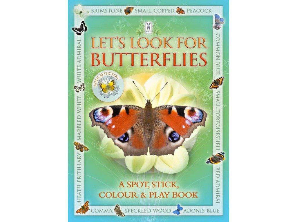 LLF butterflies jkt 579x800