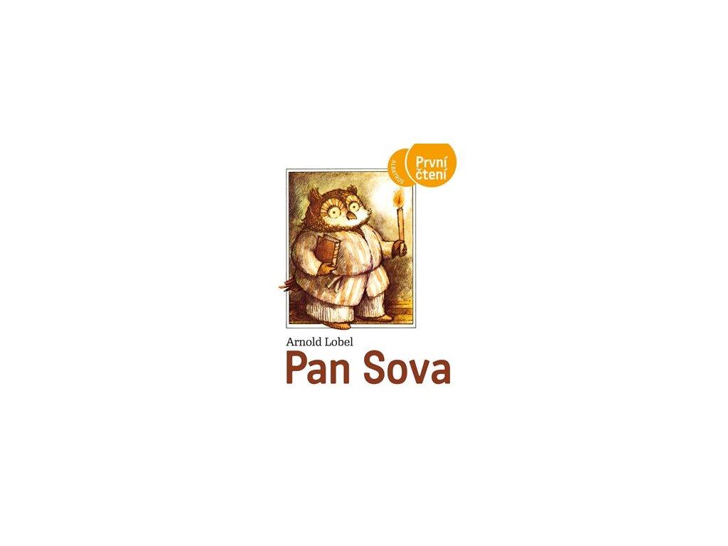 0059660905 Pan SOVA 1