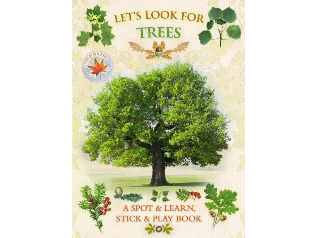 LLF Trees jkt 580x800
