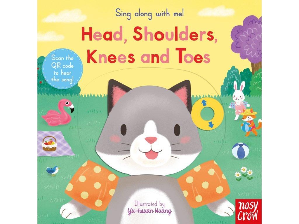 Sing Along With Me Sleeping Bunnies 813 1 325x325