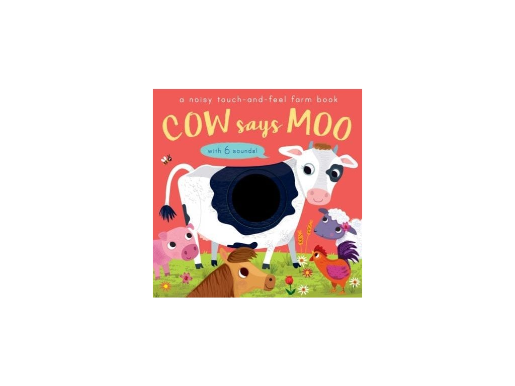 Libby2020152FCovers2FCow20says20Moo20boCVR 416x415
