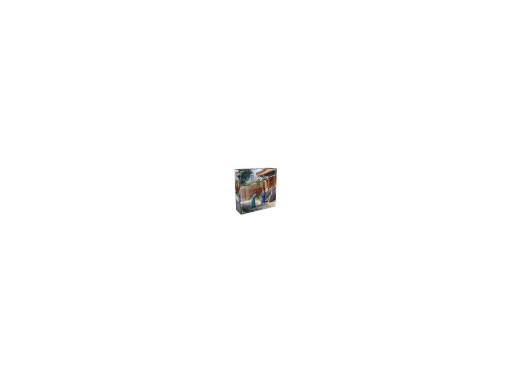 4530 gugong box retail 3d 20180522