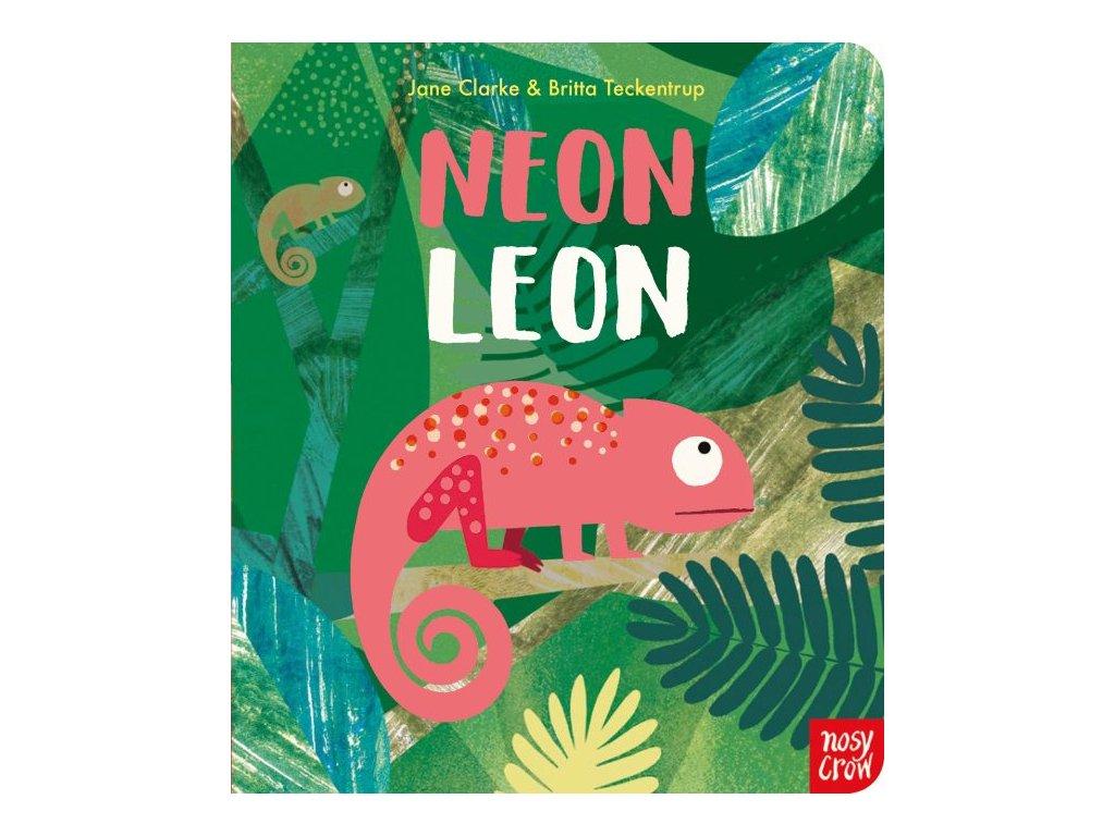 Neon Leon 886 1 600x690