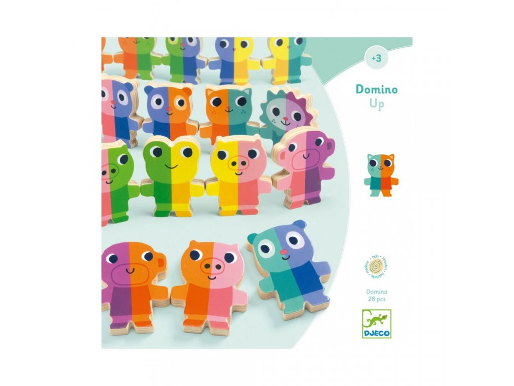 813 1 djeco drevene domino 3d kopie