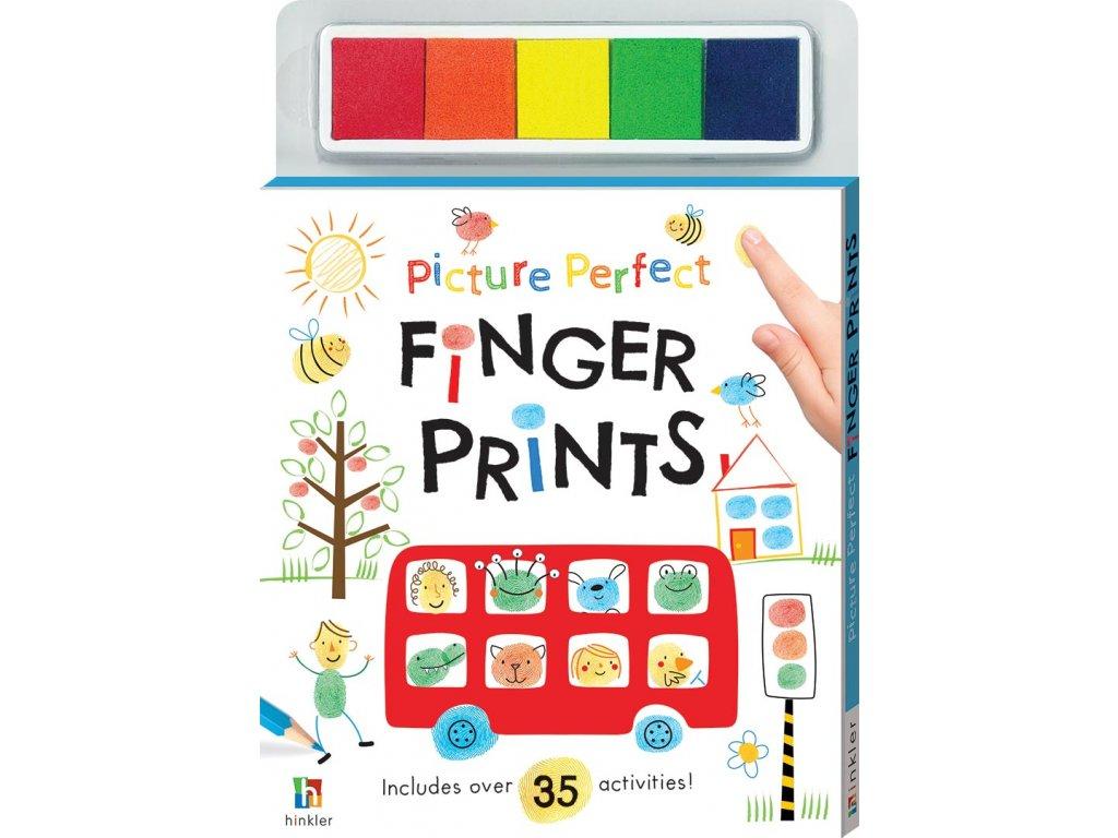 9781488933431 PictPerf Fingerprints 1