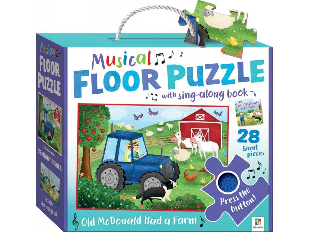 9781488934391 NR FloorPuzzle OldMac 1