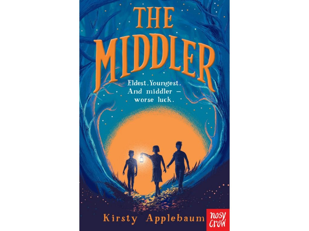 The Middler 1264 1 600x926