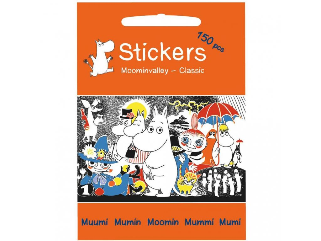 stickers moominvalley stickers by barbo toys 1 2048x