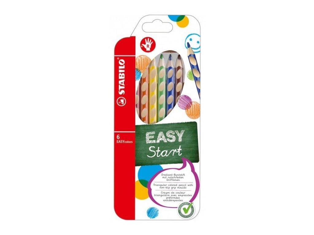 1180 1 stabilo easy colors 6 barev r 1