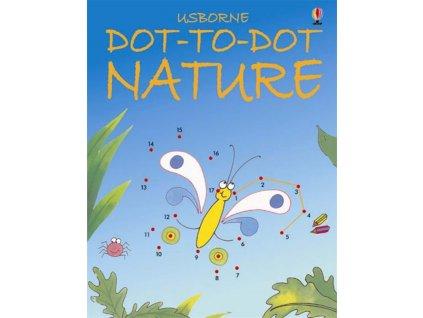 dot nature