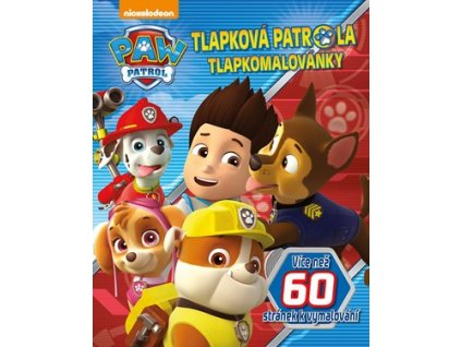 0041367008 tlapkova patrola tlapkoomalovanky cz v 1