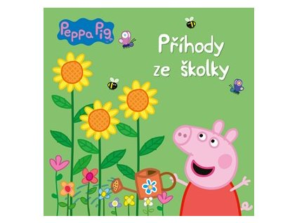 0066441681 peppa pig prihody ze skolky cz v