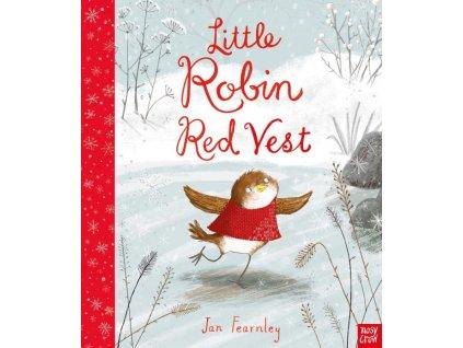 Little Robin Red Vest 961 1 600x694