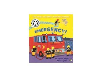 awesome engines emergency