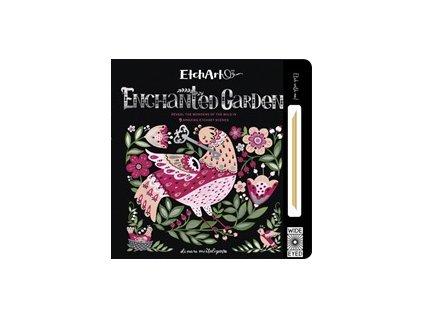 etchart enchanted garden