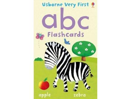 flashcardsABC