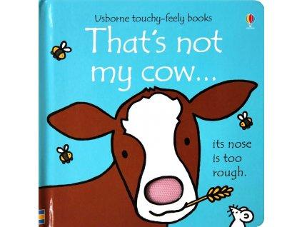 9781409590330 cow.jpg