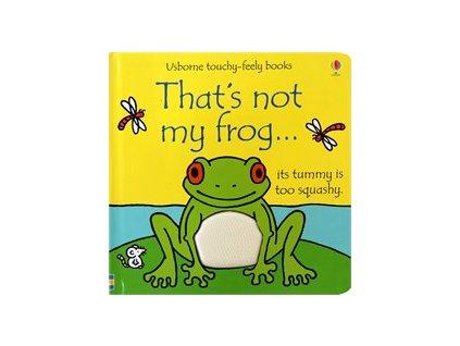 9781409504436 frog.jpg