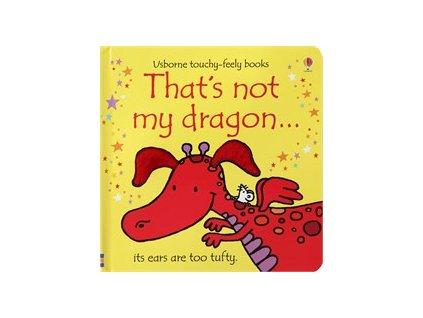9781409525486 tnm dragon1.jpg