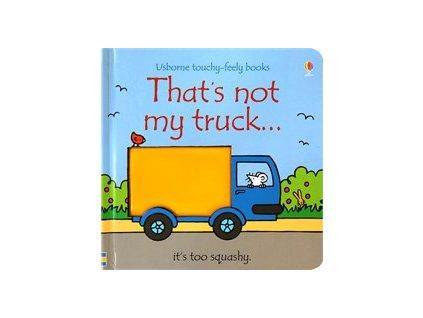 9780746093696 truck.jpg