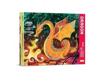 dragon (1)
