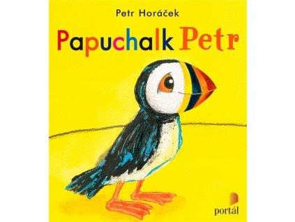papuchalk Petr